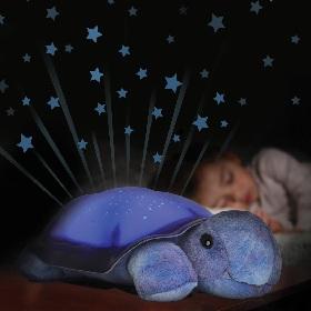 Twilight Constellation Night Light