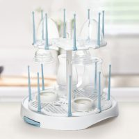 Best Baby Bottle Drying Rack