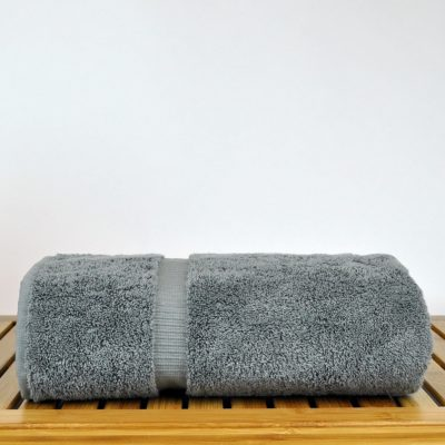 Best Turkish Bath Towels