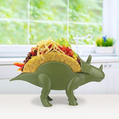 Fun Dinosaur Kitchen Gadgets